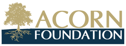 acorn-foundation.png