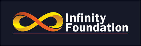 Infinity-Foundation-no-tagline.jpg