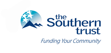 TST Logo#1 The_Southern_Trust_Funding_Your_Com High Res.jpg